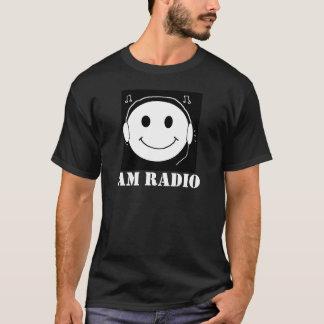 jammin tシャツ
