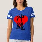 japan047 tシャツ