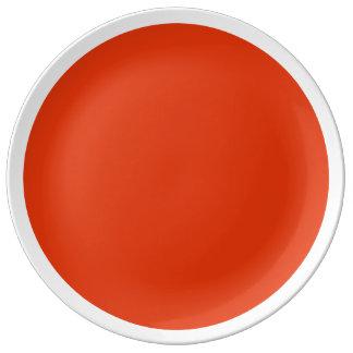 Japan 陶器皿 磁器プレート