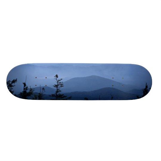 japan subokuga SK8 スケートボード