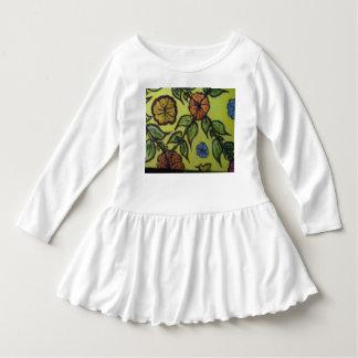 JayKnightのベビー製品 ドレス