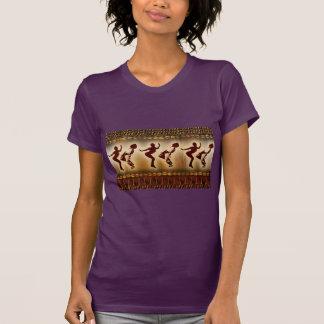 JAZZAMBIAのコレクション Tシャツ