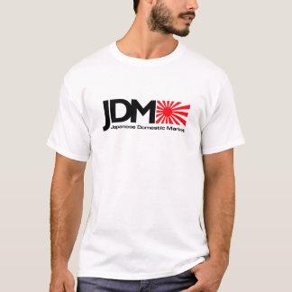 JDM Tシャツ