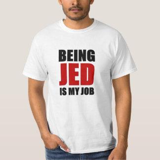 jebがあります tシャツ