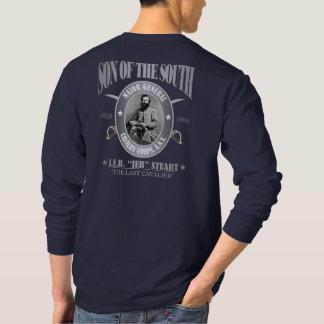 JEBスチュワート(SOT2) Tシャツ