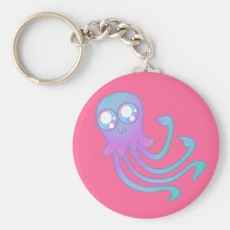 JellyBelly2 Keychain キーホルダー