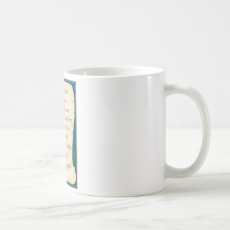 Jenna コーヒーマグカップ
