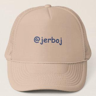 jerboJの`のトルコ人アダム; sの`の帽子 キャップ