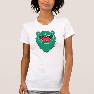 Jesse Lebon著変種2 Tシャツ
