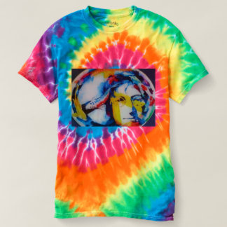 JHON LENONの素晴らしいワイシャツ-よい感情 Tシャツ