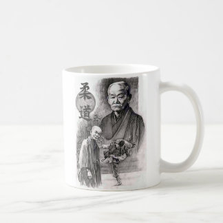 jigoroカノ コーヒーマグカップ