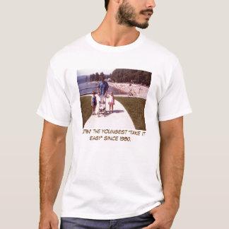 Jimbo第60 Tシャツ