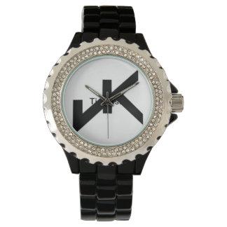 JKの時計 腕時計