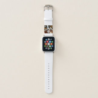 jkjjkkjdfg apple watchバンド