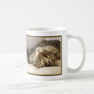 Jody コーヒーマグカップ