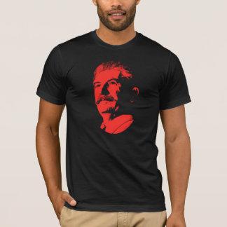 Joesephスターリンのティー Tシャツ
