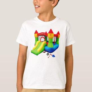 joeyのティー tシャツ