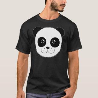 Joeyパンダ Tシャツ