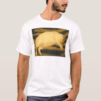 Joey猫 Tシャツ
