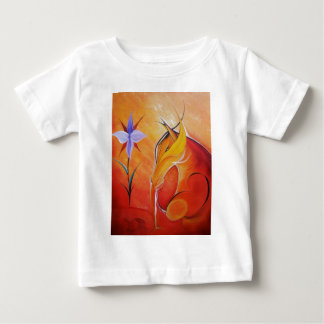 JOEY ベビーTシャツ