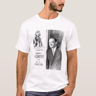 Joey Mcの遺産! Tシャツ