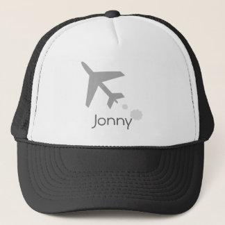 Jonny キャップ