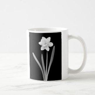 Jonquil コーヒーマグカップ
