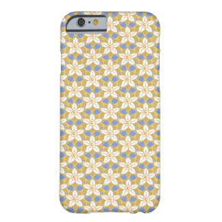 Jonquil III Barely There iPhone 6 ケース