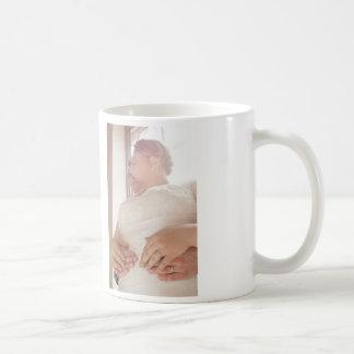 Joree + アレックスのマグ コーヒーマグカップ