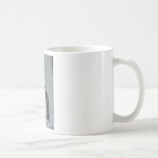 Josh コーヒーマグカップ