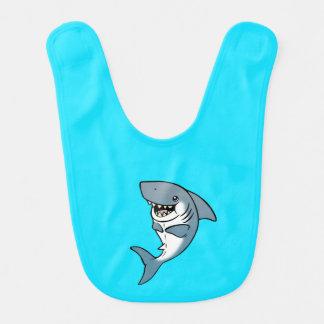 JoyJoyの鮫 ベビービブ