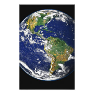 JoyToTheWorld: CareForMotherEarth 便箋