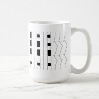 JPLの火星の興味の粗紡機のタイヤの踏面のプリントの尊敬 コーヒーマグカップ