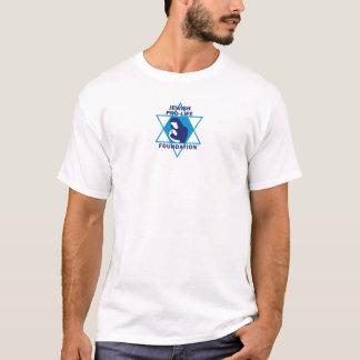 JPLFの人のワイシャツ2 Tシャツ