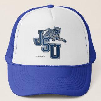 JSUの帽子 キャップ