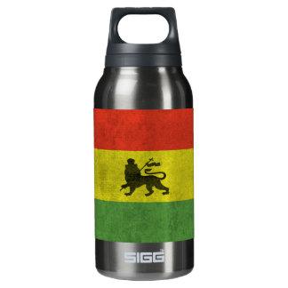 Judahのライオン 断熱ウォーターボトル