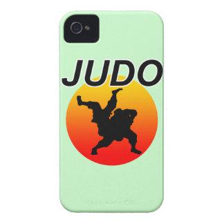 JUDO2 Case-Mate iPhone 4 ケース