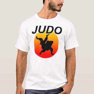 JUDO2 Tシャツ