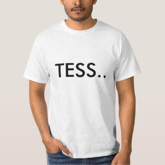 judulのbajuのtes tシャツ