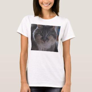 Juliette Tシャツ