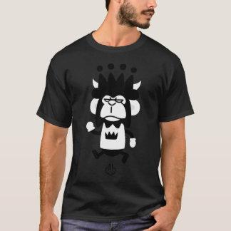 JUMP Tシャツ