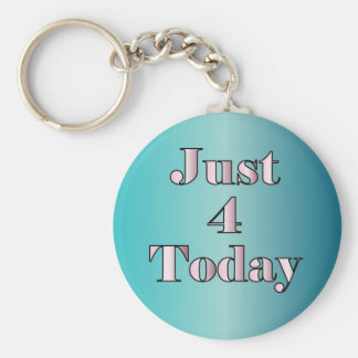 just4today_button キーホルダー