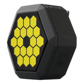 JWST OTE Bluetoothのスピーカー ブラックBluetoothスピーカー