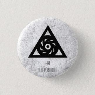 Kai - EXOの記号ボタン 3.2cm 丸型バッジ