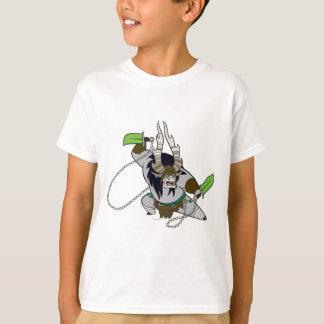 Kai Tシャツ