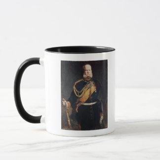 KaiserウィルヘルムI マグカップ
