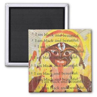 Kaliの磁石 マグネット