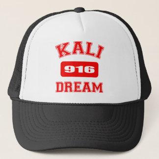 KALI夢916.png キャップ