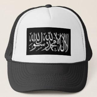 Kalimahの帽子 キャップ