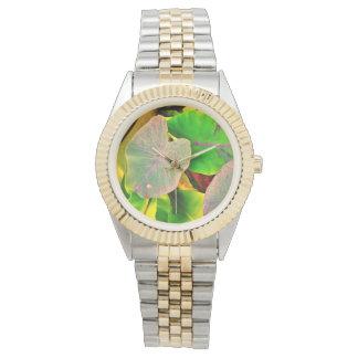 Kaloの腕時計 腕時計